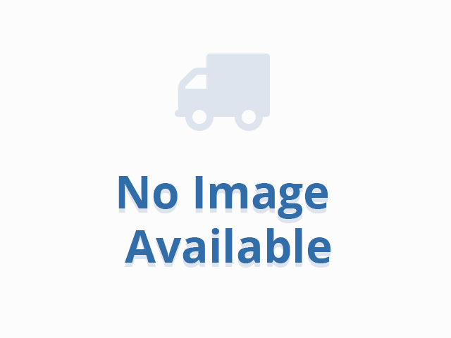 2021 Chevrolet Silverado 6500 Regular Cab DRW 4x4, Cab Chassis #T212220 - photo 1
